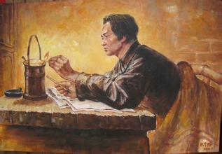 毛泽东求学